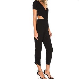 Other - Lovers + Friends Karla Jumpsuit